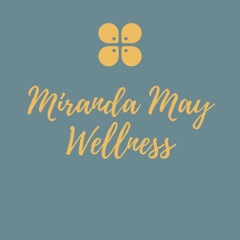 Miranda May Wellness