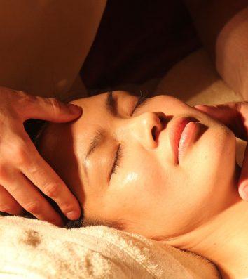 massage-1929064_1280